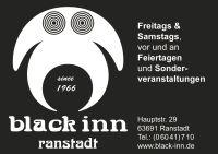 Black Inn